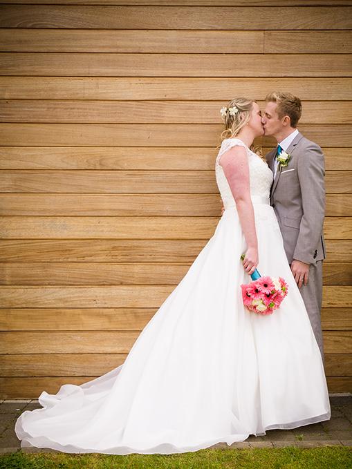 Wedding Photography Oldwalls Gower Swansea