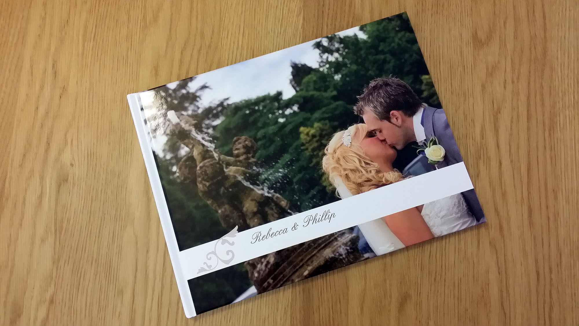 Book Cover Photography Locations : Wedding a story telling photobook photography