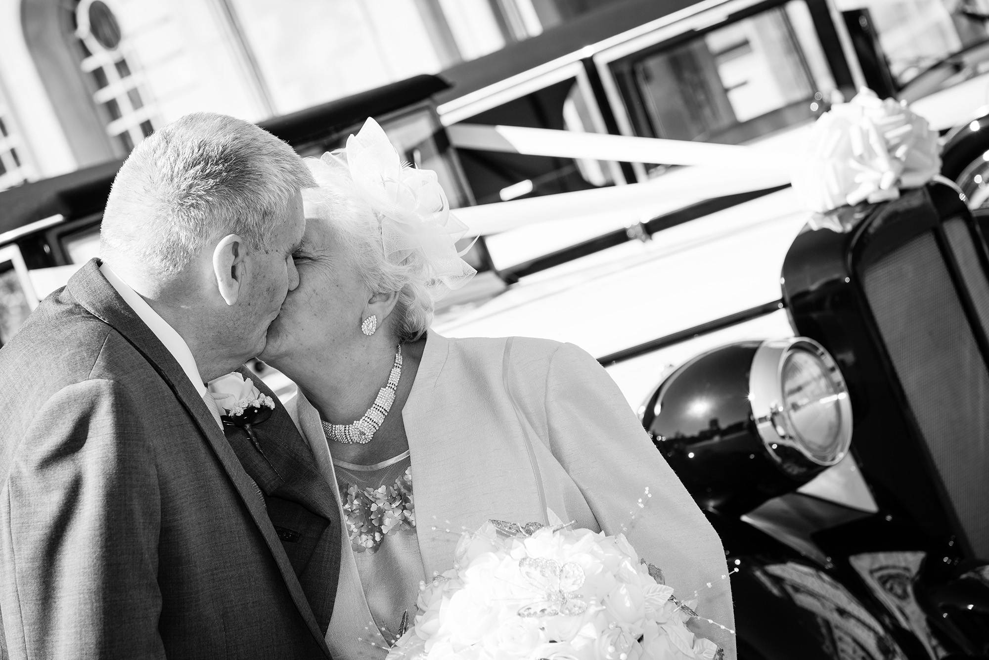 Wedding Photography City Hall Parc Hotel Cardiff