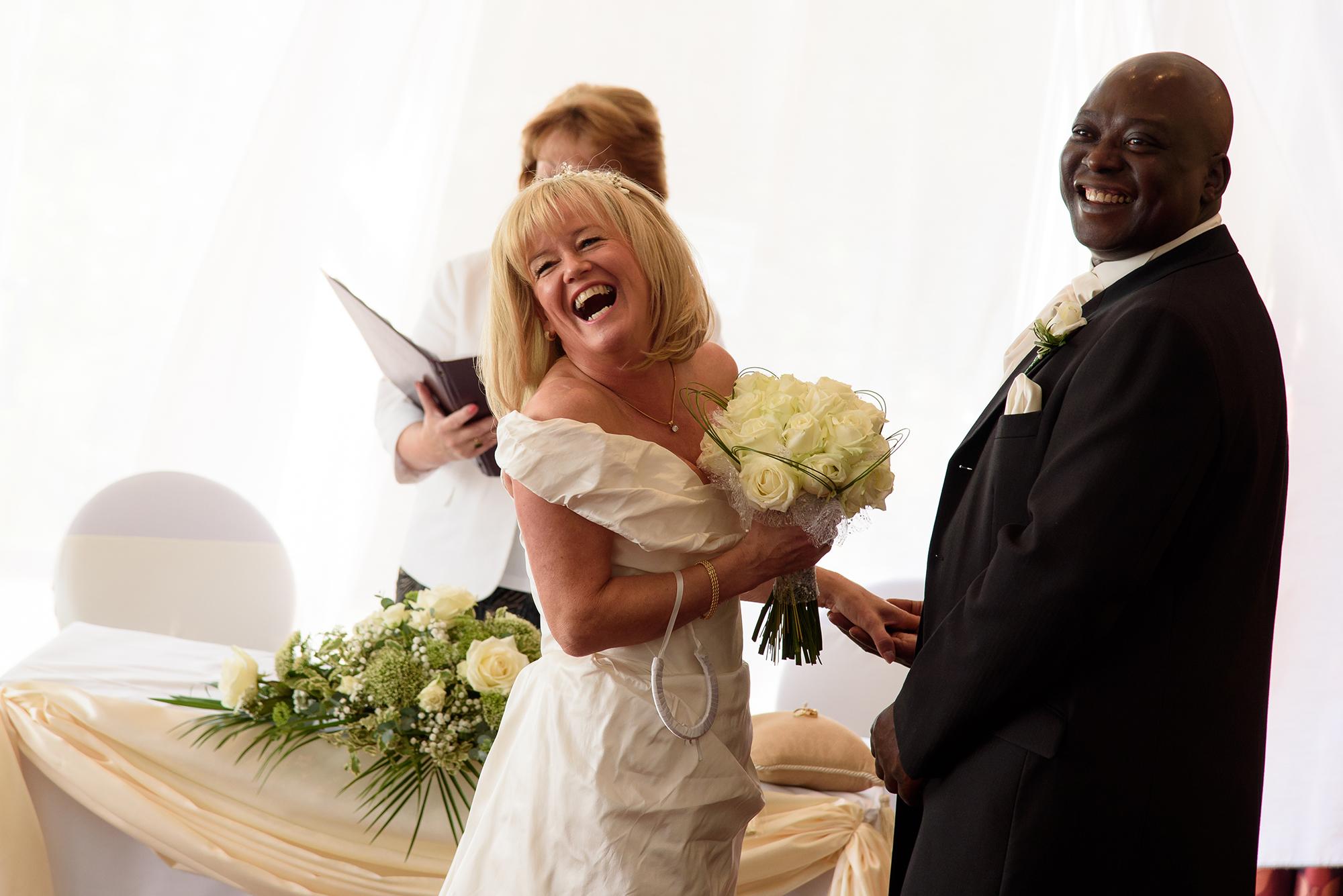 Wedding Photography Hilton Hotel Newport