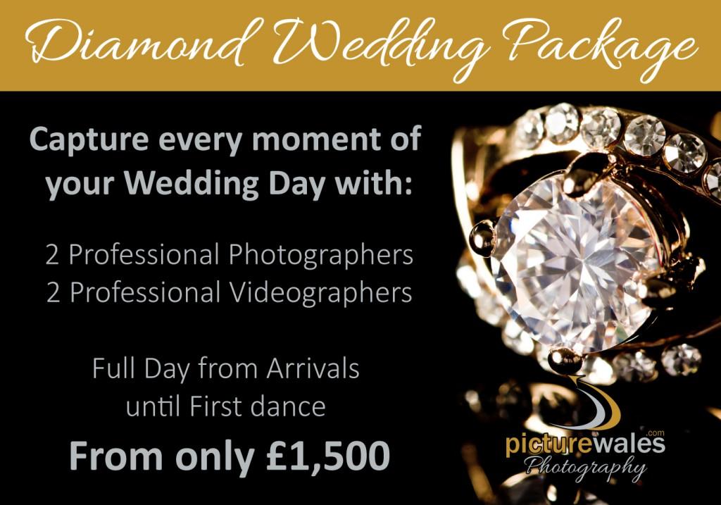 Wedding Videography Cardiff