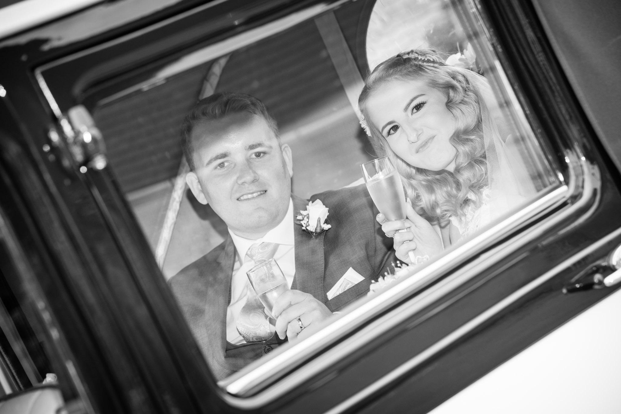 Wedding Photography Bryn Meadows Golf Hotel & Spa