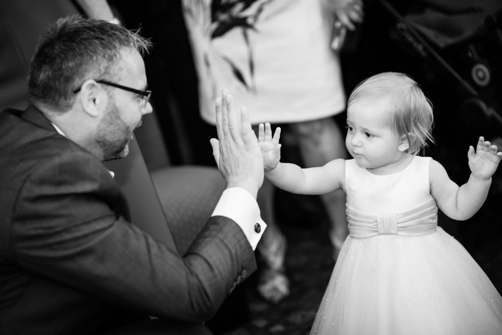Wedding Photographers Bridgend