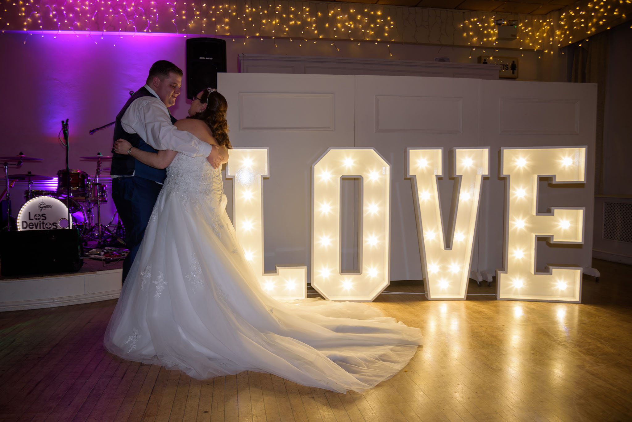 Wedding Photography The Manor Hotel Crickhowell