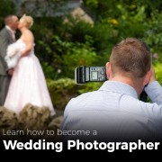 One day beginners wedding photography course