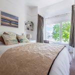 Property Photography for Holiday Homes